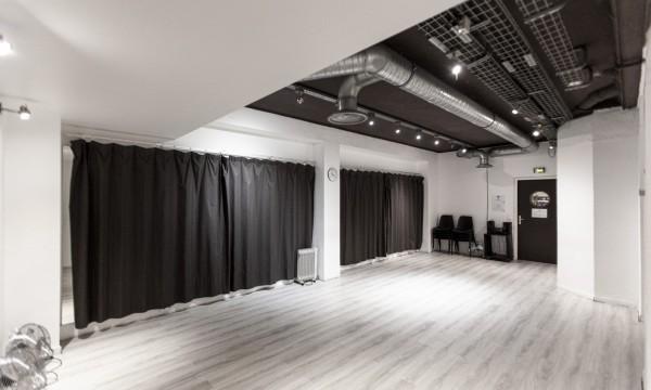 20191112 GB Hall 106