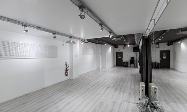 20191112 GB Hall 2 03