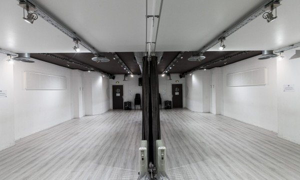 20191112 GB Hall 2 04