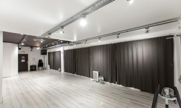 20191112 GB Hall 2 07