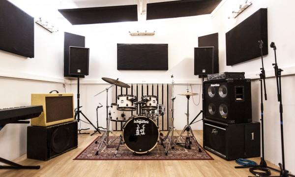Studio JAUNE 20180419 01