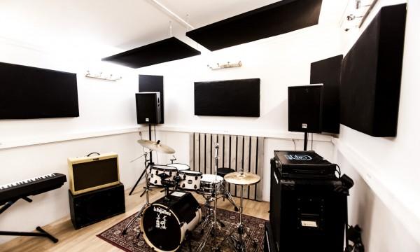 Studio JAUNE 20180419 03