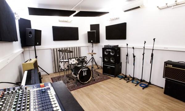 Studio JAUNE 20180419 05