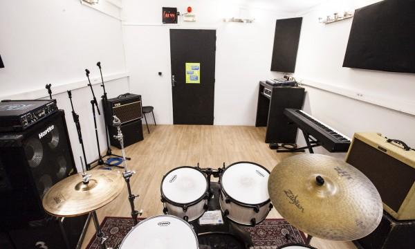 Studio JAUNE 20180419 08