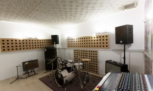 studio beige nouveau