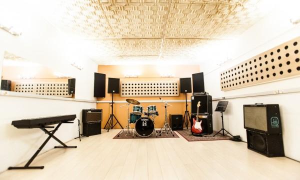 studio vert