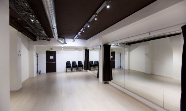 sb9-hall-1-40-m2-(1)