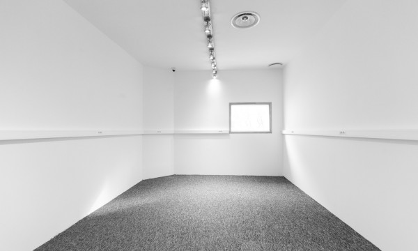 PANTIN Studio 05 05