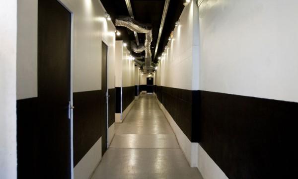 St-Bleu-Pantin-Le-couloir-1