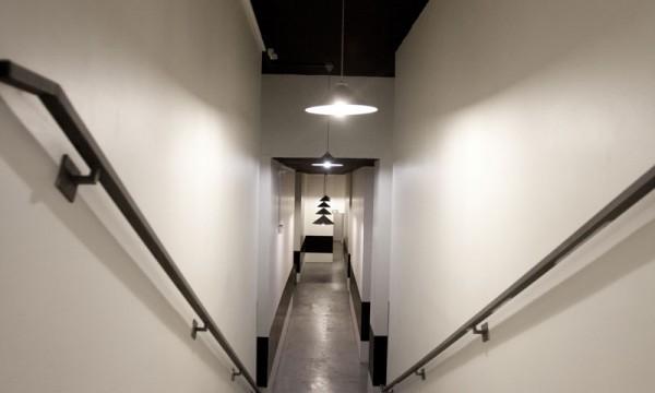 St-Bleu-Pantin-le-couloir-2