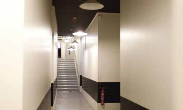 St-Bleu-Pantin-le-couloir-3