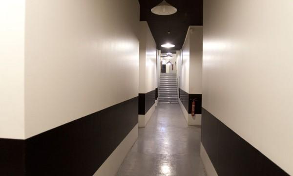 St-Bleu-Pantin-le-couloir-4