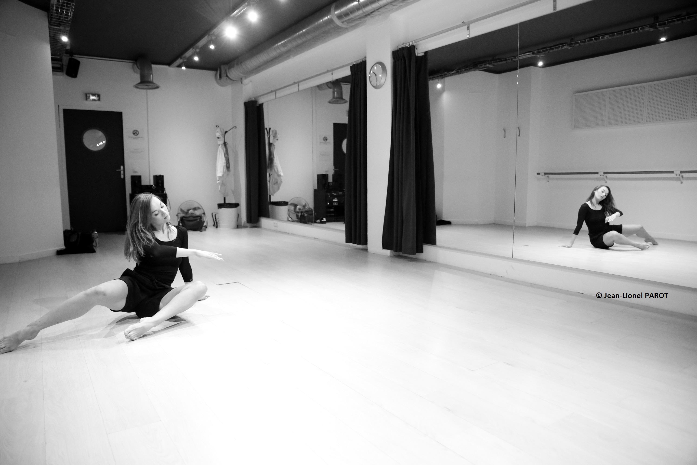 photo-danse9-jl-parot
