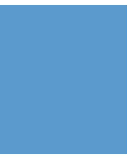 studiobleu-logo