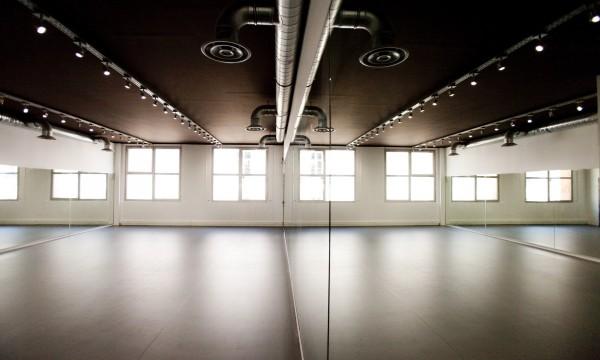St Bleu Salle de danse gauche – 75010-06