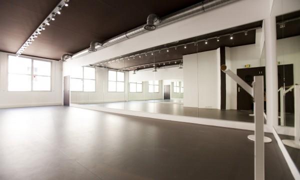 St Bleu Salle de danse gauche – 75010-07