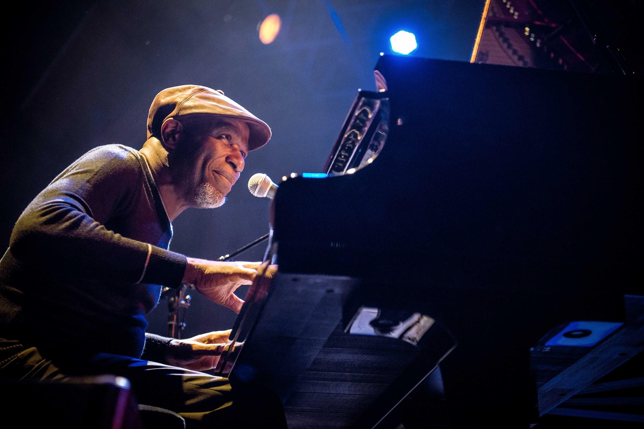 ray lema invit studio bleu concert