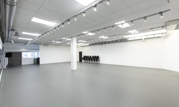 Pantin Dance Salle 1 03
