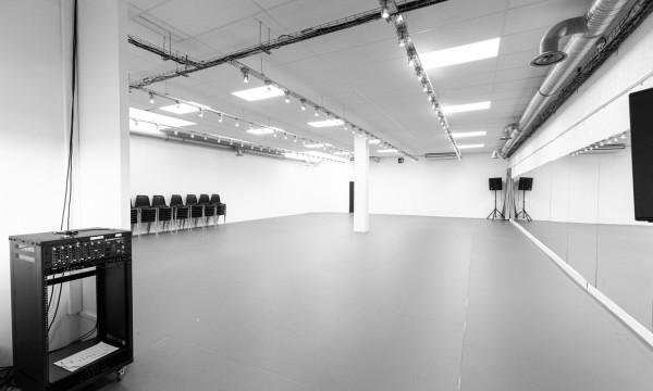 Pantin Dance Salle 1 05