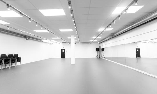Pantin Dance Salle 1 06