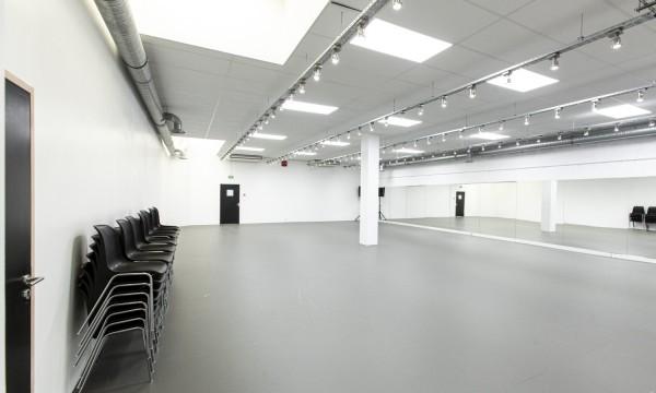 Pantin Dance Salle 1 07
