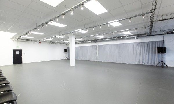 Pantin Dance Salle 1 08