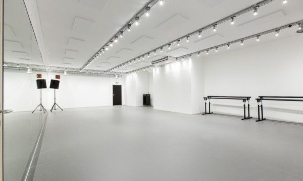Pantin Dance Salle 2 05