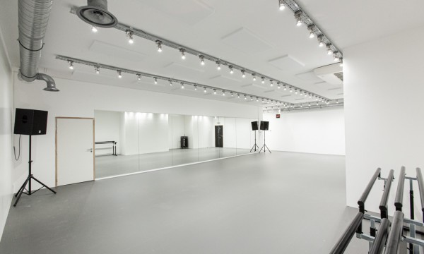 Pantin Dance Salle 2 06
