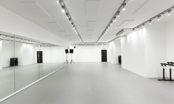 Pantin Dance Salle 2 07