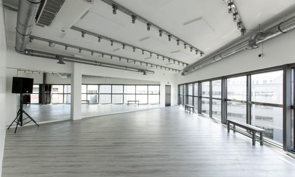 Pantin Dance Salle 3 001