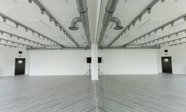 Pantin Dance Salle 3 06