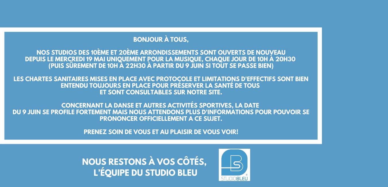 Reouverture-19-mai-Studio-Bleu-Site-internet-bis
